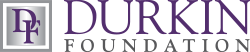 The Durkin Foundation