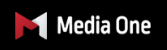 Media One Multimedia