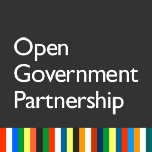OpengovPartnership